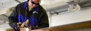 apprentice-welder.jpg