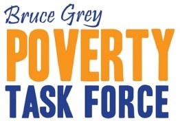 Poverty-Task-Force-Bruce-Grey