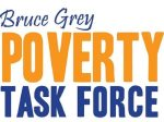 cropped-poverty-task-force-bruce-grey21.jpg