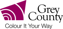 Grey County Logo
